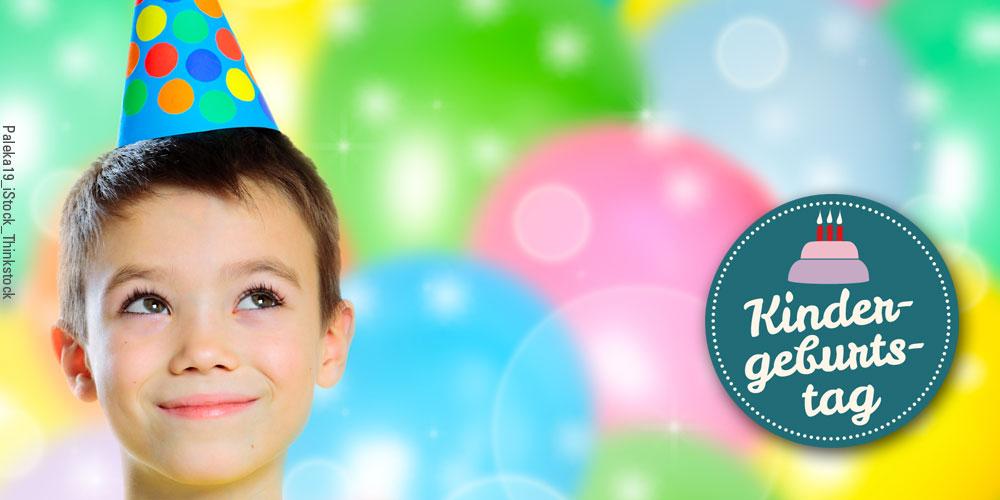 Themenparty Aschenputtel entsprechende Dekoration zum Geburtstag