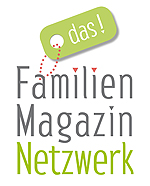 Logo FamilienMagazinNeztwerk