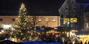 oberschoenenfeld-weihnachtsmarkt-hoch_foto-andreas-lode