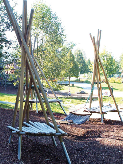 ingolstadt abenteuerspielplatz im klenzepark lieslotte tipp. Black Bedroom Furniture Sets. Home Design Ideas