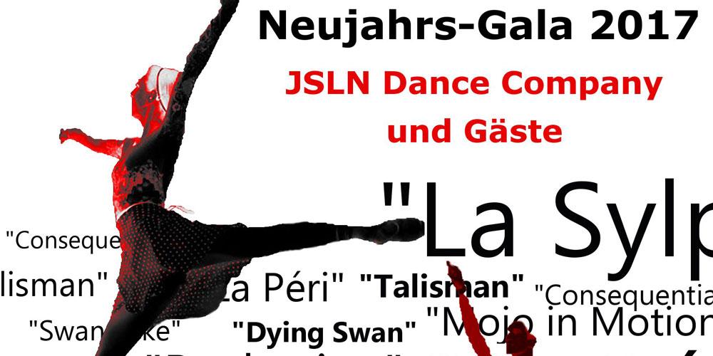 jsln-dance-company