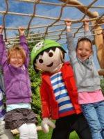 Zirndorf: Playmobil Funpark