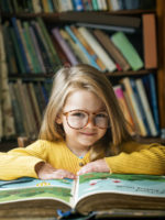 Bücherei: Kath. Pfarrbücherei Häder