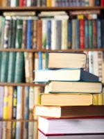 Bücherei: Gemeinde Dinkelscherben