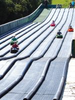 Wertach: Buron Kinderpark