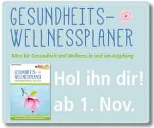 Gesundheits- & Wellnessplaner