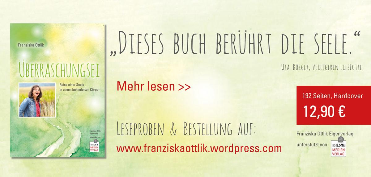 Gedichte Einer Behinderten Jungen Frau Familienmagazin