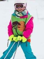 Hörmann-Reisen: Ski- und Snowboardkurse