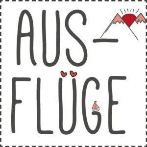 Ausflüge für Augsburg