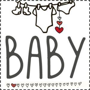 Babyangebote für Augsburg