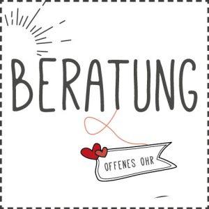 Beratung für Augsburg
