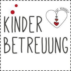 Kinderbetreuung für Augsburg
