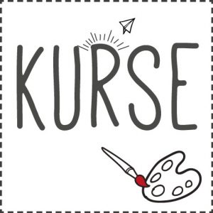 Kinderkurse in Augsburg