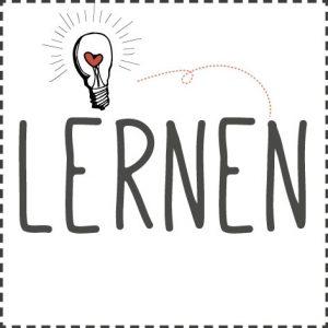Lernthemen in Augsburg