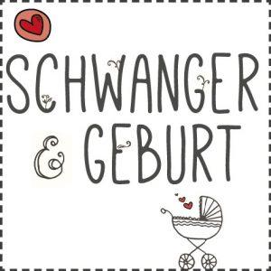 Schwanger in Augsburg
