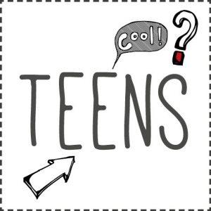 Angebote für Teens in Augsburg