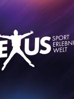 Gersthofen: Exus Sporterlebniswelt