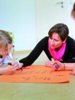 Mach's leicht: Lerncoaching & Training Anja Keitel