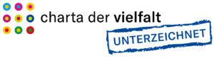 Charta Logo
