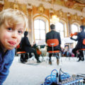 Kammerphilharmonie_Familienkonzert_C_BastianWalcher