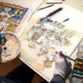 illustratorin