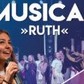 ruth musical