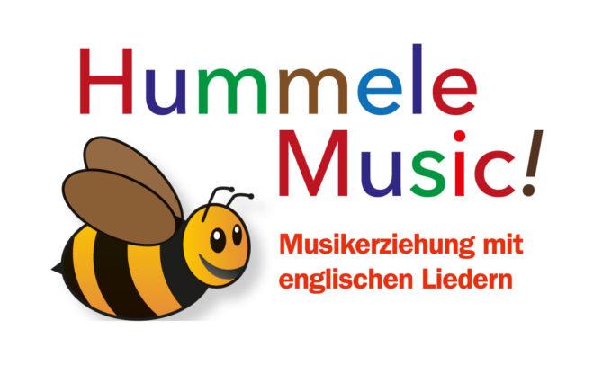 Logo Hummele