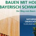 Holz Ausstellung