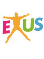 Gersthofen: Exus Sporterlebniswelt Kindergeburtstag