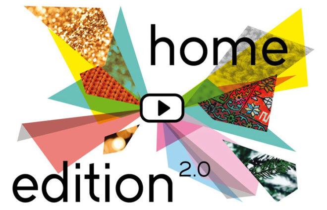 Visual von der mühle Home Edition 2.0