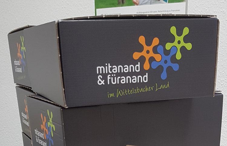 Heldenbox vom Landratsamt Aichach-Friedberg