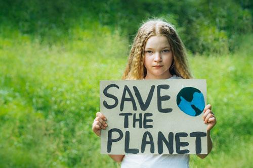 kind planet