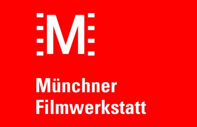 Logo Münchner Filmwerkstatt